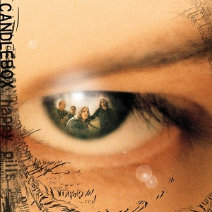 Happy Pills – Candlebox