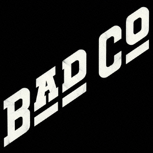 BADCO – Bad Company