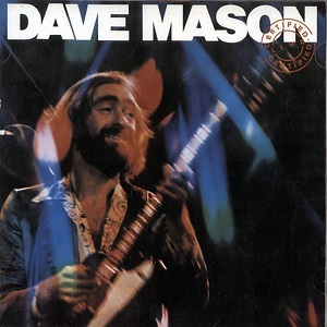 Certified Live – Dave Mason