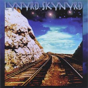 Edge of Forever – Lynyrd Skynyrd